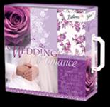 Wedding_Romance