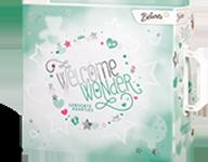 welcome_wonder