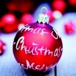 gepersonaliseerde kerstkaarten