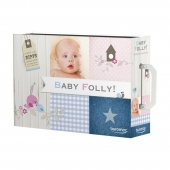 babyfolly2014