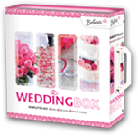 Wedding_Box