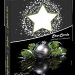 Starcards_kerst